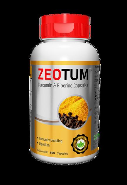 Zeo Tum 60N Bottle Front.png