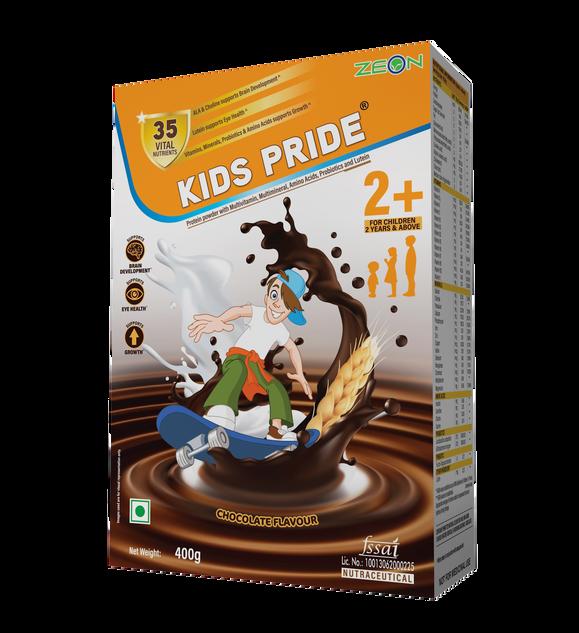 Kids Pride Front.png