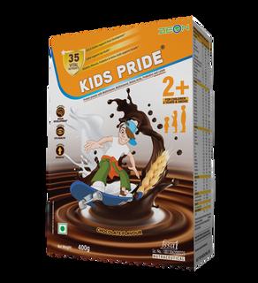 Kids Pride