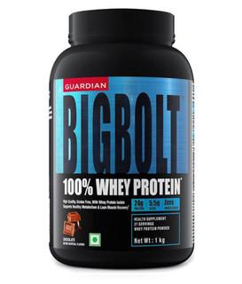 Guardian-BigBolt-100-Whey-choco