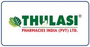 Thulasi #logo.png