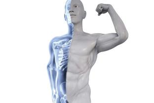 Bone Health Revolution- Ionized Milk Mineral Complex