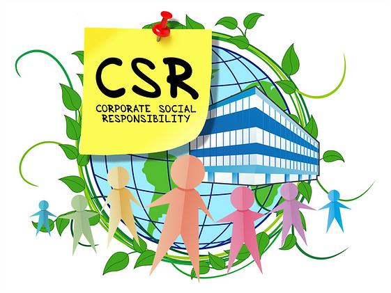 Corporate-Social-Responsiblity-02.png