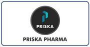 Priska Pharma #logo.png