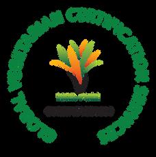 GVCS Logo