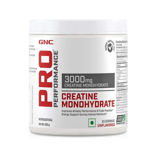 gnc creatine monohydrate.jpg