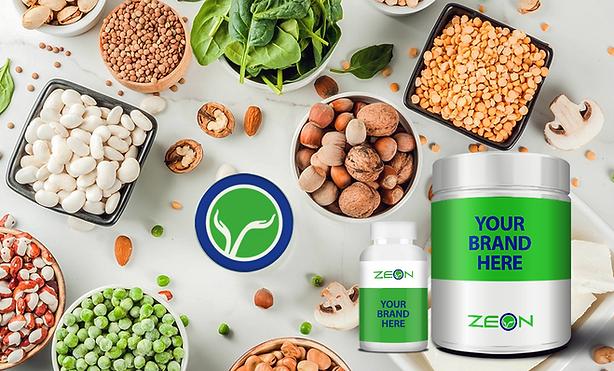 Protein Supplement Zeon Banner.png