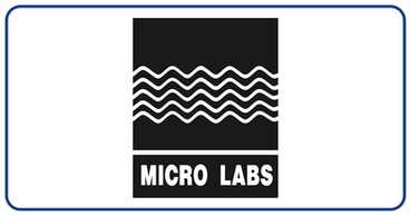 Micro Labs #logo.png
