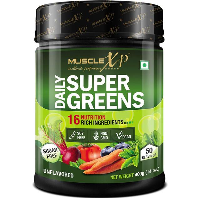 muscle xp super greens.jpg
