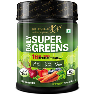 muscle xp super greens