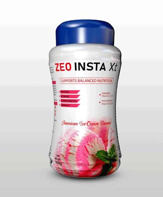 Zeo-Insta-XT-750-g-Jar.png