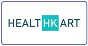 Healthkart #logo.png