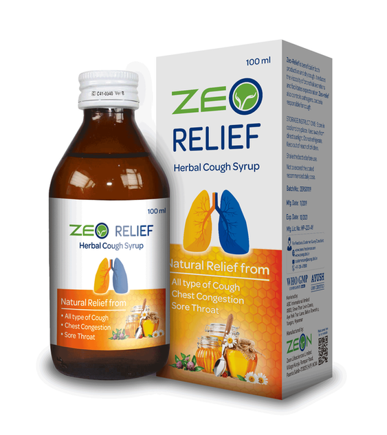 Zeo-Relief-Bottle-Mockup.png