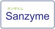 Sanzyme #logo.png