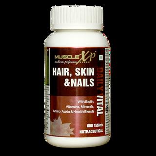 Muscle XP Hair, Skin _ Nails.png