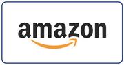 Amazon #logo.png