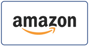 Amazon #logo
