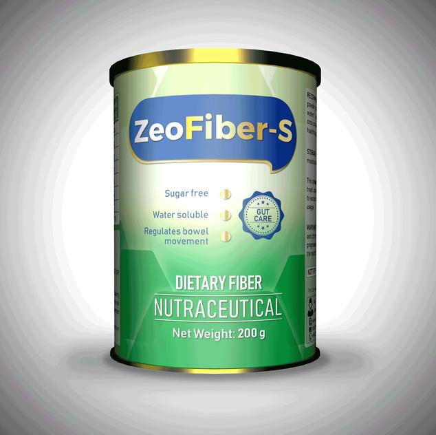 Zeo-Fiber-S-Tin.png
