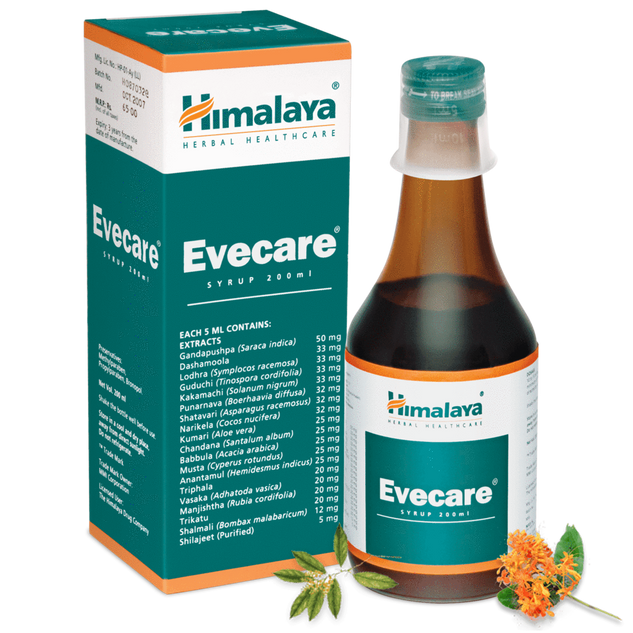 evecare-syrup-200ml_1024x1024.png