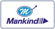 Mankind #logo.png
