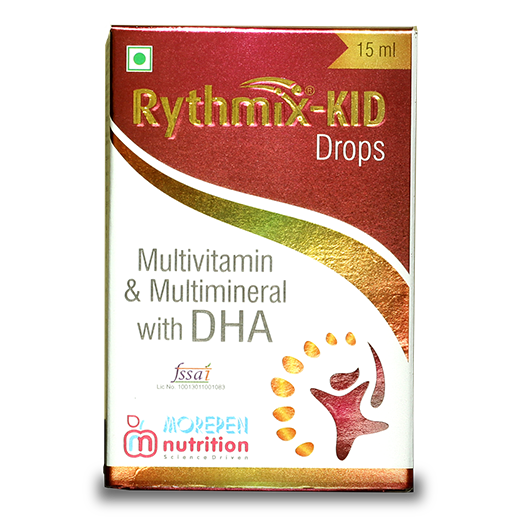 Rhythmix-Kid Drops.png