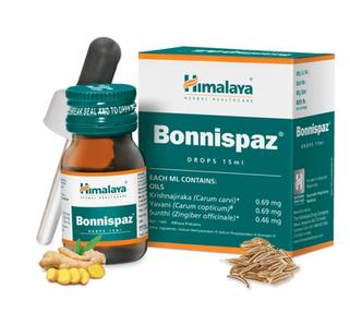 bonnispaz drops