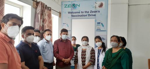 Zeon Vaccination Drive (6).jpg