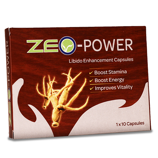 Zeo Power.png