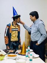 Bday celebration (2).jpeg
