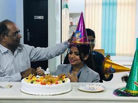 Bday celebration (3).jpeg