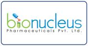 Bionucleus #logo.png