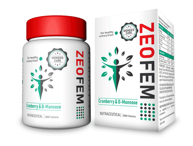 Zeon-Drive-30-Tablet-Bottle.png