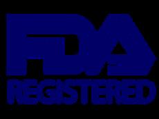 FDA_Registered_edited.png