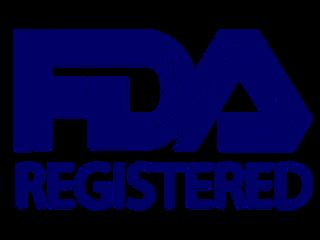 FDA_Registered_edited