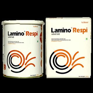 Lamino Respi.png
