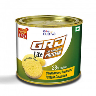 grd the superior protein