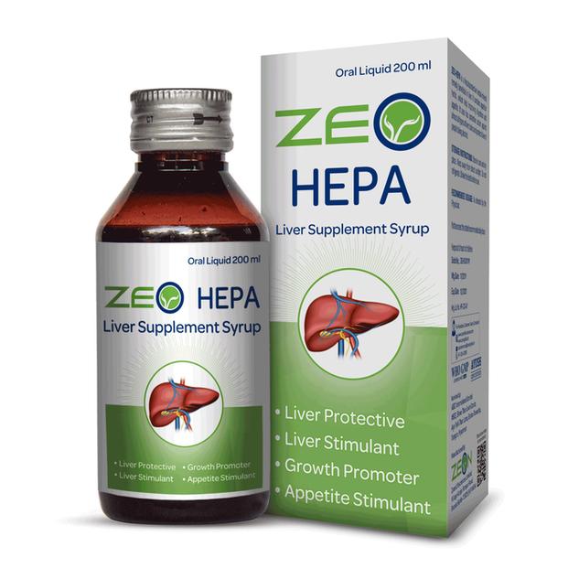 Zeo-Hepa-Packaging-Mockup.png