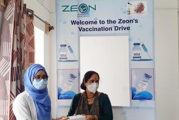Zeon Vaccination Drive (10).jpg