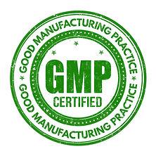 GMP-Certified-1024x1024.jpg