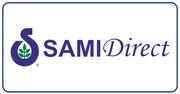 Sami Direct #logo