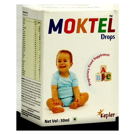 Moktel Drops.png