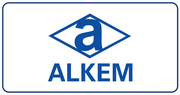 Alkem #logo.png