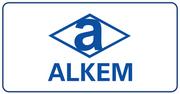 Alkem #logo