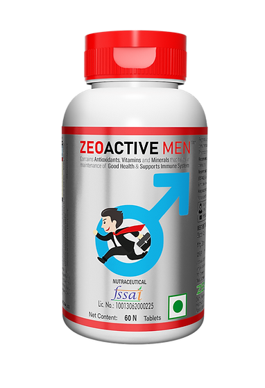 Zeo Active Men 60N Bottle Front.png