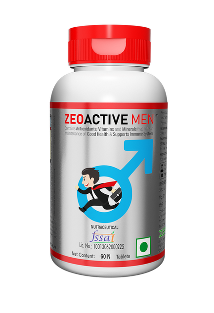 Zeo Active Men 60N Bottle Front.png