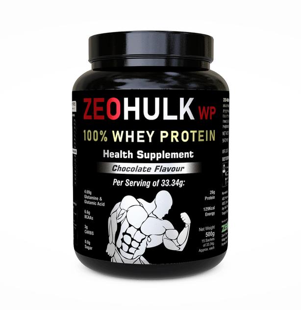 Zeo-Hulk-WP-Mockup.png