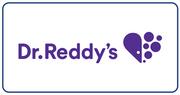 Dr Reddys #logo.png