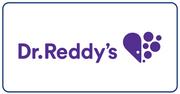 Dr Reddys #logo