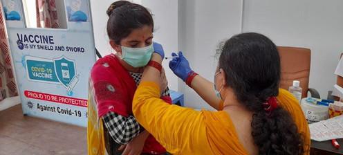Zeon Vaccination Drive .jpg