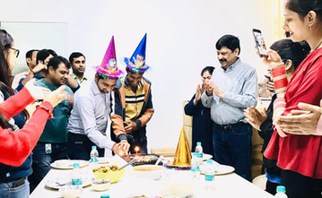 Bday celebration (4).jpeg